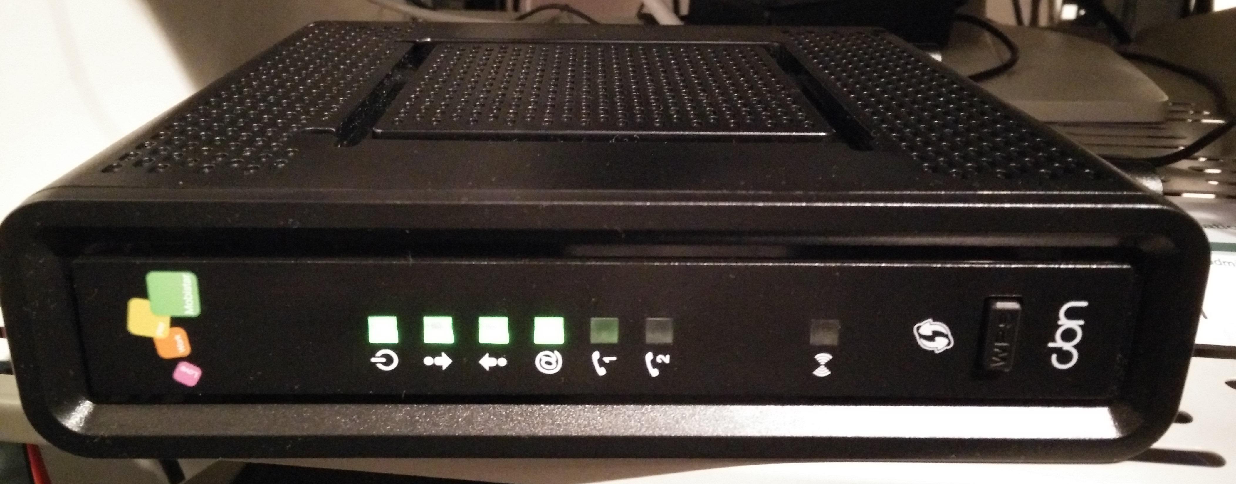 modem-front